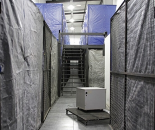 http://cityboxbarracas.com/wp-content/uploads/2020/04/alquiler-bauleras-capital-federal.jpg