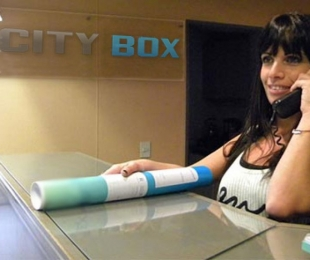 http://cityboxbarracas.com/wp-content/uploads/2020/04/citybox-barracas.jpg