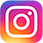 instagram bauleras city box capital federal